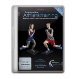 SDX Athletiktraining-DVD